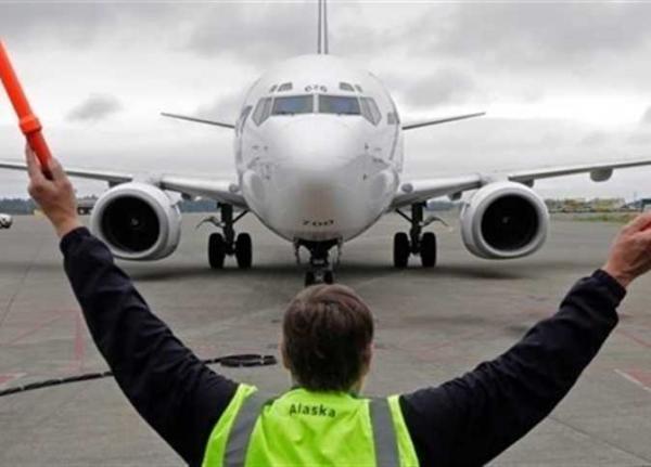 الكشف عن موعد عودة الرحلات الجوية بين المغرب وبريطانيا وألمانيا وهولندا