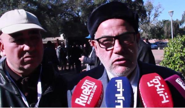 """""""البيجيدي"""" يراهن على """"بنكيران"""" لحصد أصوات المغاربة مجددا في الانتخابات القادمة"""