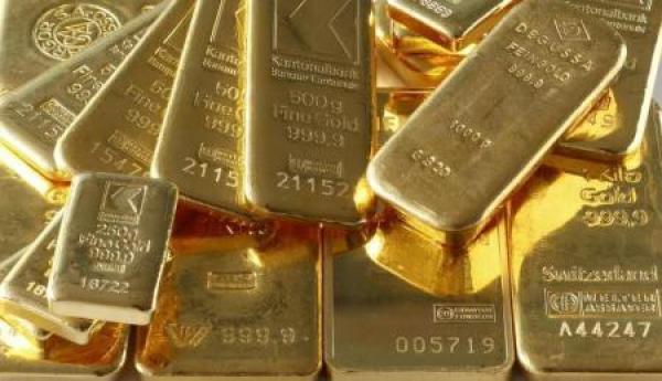 الاكوادور تقول إنها تمتلك ثاني أكبر منجم للذهب في العالم