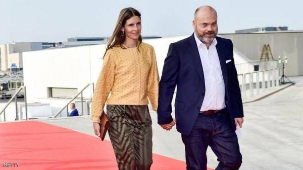 هكذا فقد أغنى رجل في الدنمارك 3 من أبنائه في تفجيرات سريلانكا