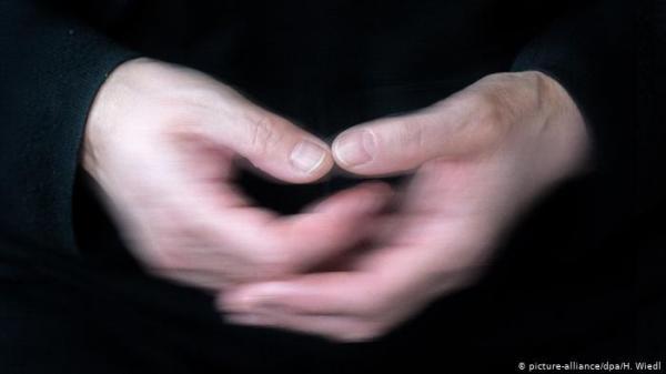دراسة تربط بين فيتامين سي وإي والوقاية من مرض باركنسون