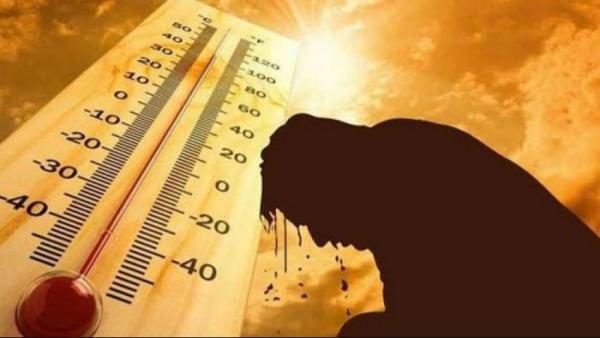 """منظمة الصحة العالمية: الحرارة المرتفعة لا تمنع الإصابة بفيروس """"كورونا"""""""