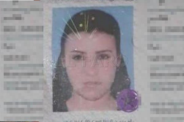 """طالبة قانون وكانت تعمل لمساعدة أسرتها الفقيرة ..معطيات عن """"الشابة التطوانية"""" التي توفيت برصاص البحرية الملكية"""