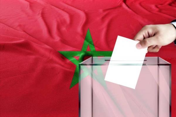 """""""العثماني"""" يؤكد: تأجيل الانتخابات أمر وارد بسبب كورونا"""