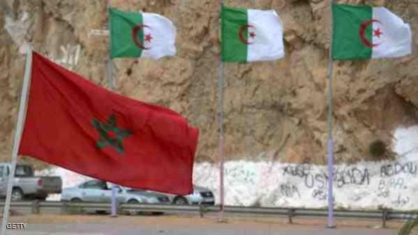 """وسائل إعلام أجنبية تفضح """"الحملات العدائية المتواصلة"""" للجزائر على المغرب"""