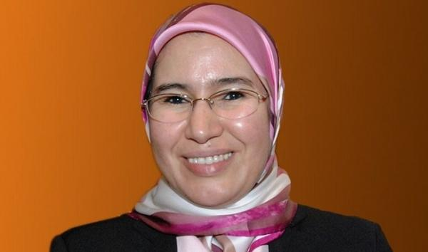 الوافي تُحدث منصة رقمية للخدمات القانونية والقضائية لفائدة مغاربة العالم