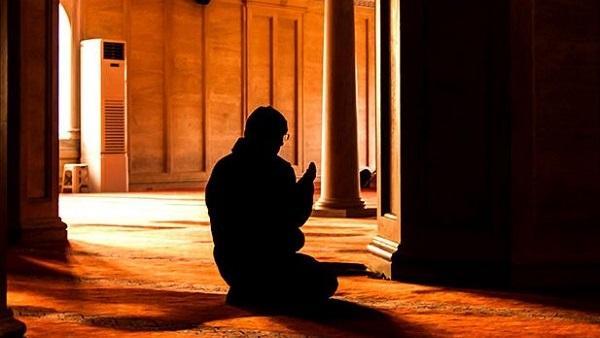 حضور القلب في الصلاة