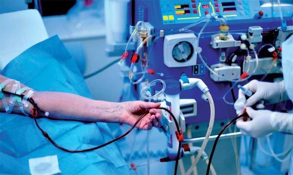 إقليم النواصر .. إحداث مركز لتصفية الدم بكلفة 25ر4 مليون درهم