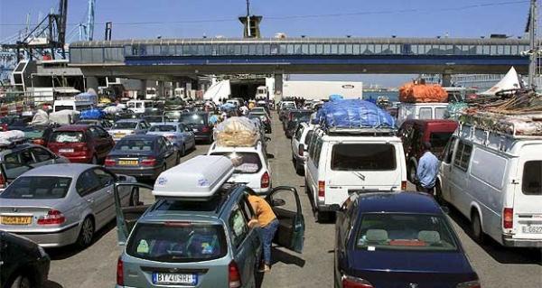 وأخيرا: المغرب يفتح حدوده في وجه المغاربة والمقيمين الأجانب ابتداء من 14 يوليوز