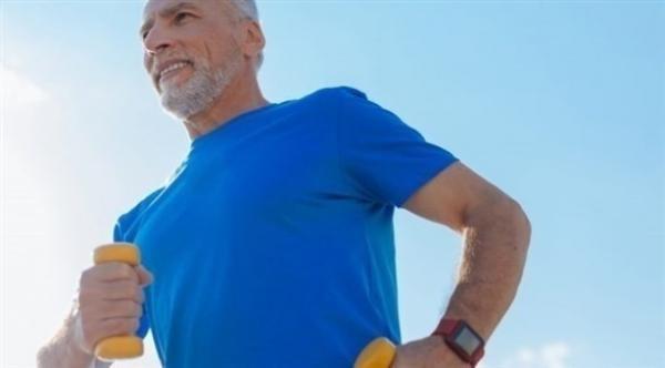 ما هي الفترة المناسبة لحرق الدهون أثناء ممارسة الرياضة ؟