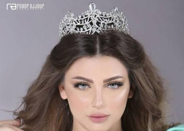 المحكمة ترفض ملتمس دفاع ملكة جمال المغرب وهذا ما قررته في حقها