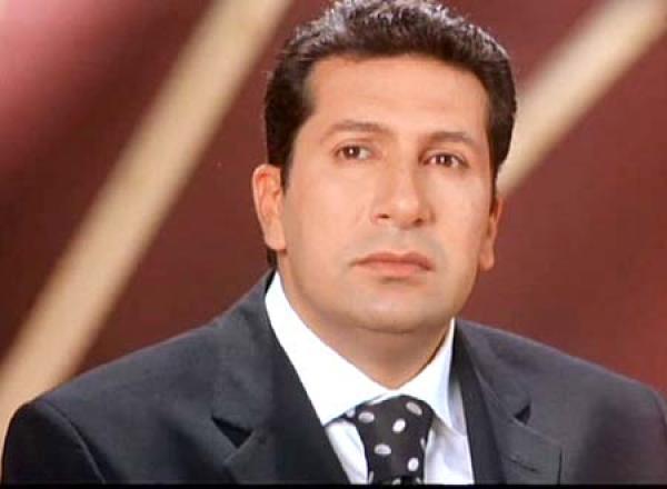 هاني رمزي وراء غلق قناة الحافظ الإسلامية