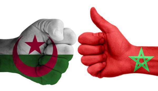 لماذا لا يفكر المغرب في قطع علاقاته بالجزائر؟