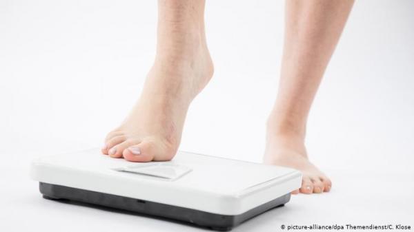 """دراسة ألمانية تتوصل لرابط بين بكتيريا """"كولينسلا"""" وخسارة الوزن"""