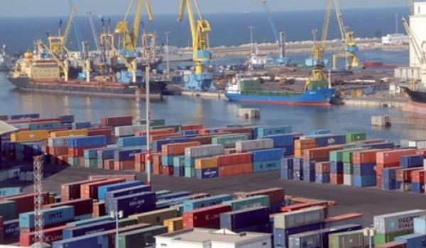 المغرب مقبل على انكماش اقتصادي ونسبة النمو لن تتجاوز 0,1 بالمائة حسب المندوبية السامية للتخطيط