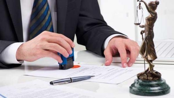 جدل واسع يرافق تحديد أتعاب الموثقين وتقنينها ومجلس المنافسة يدخل على الخط