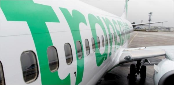 فعل جنوني يتسبب في عودة طائرة متجهة نحو مراكش إلى مطار باريس