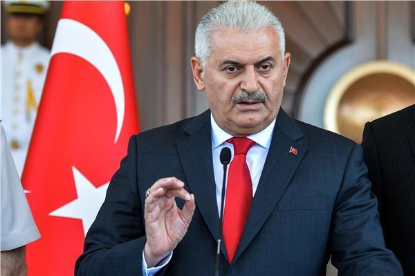 مرشح العدالة والتنمية يعلن فوز منافسه في انتخابات رئاسة بلدية اسطنبول