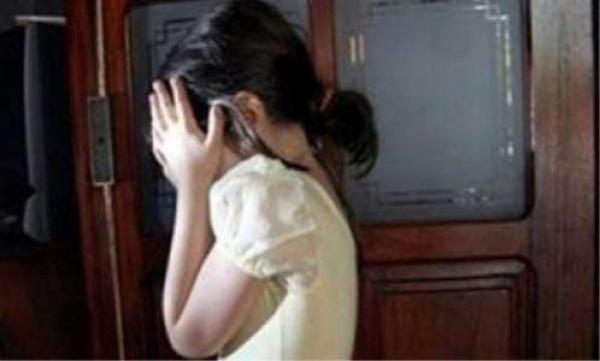 أب يتحرش جنسيا بابنته ذات الـ4 سنوات بجهة الدار البيضاء