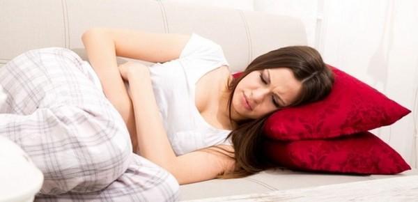 أسباب التهابات المناطق الحساسة لدى النساء