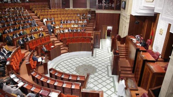 أبرز التعديلات التي همت مشروع القانون التنظيمي المتعلق بمجلس النواب