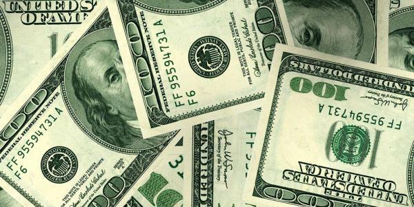 صندوق النقد يمنح مصر ملياري دولار