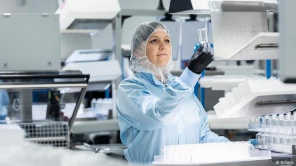 دعوات لتطعيم الجميع مجانيا بألمانيا ضد الأنفلونزا في زمن كورونا