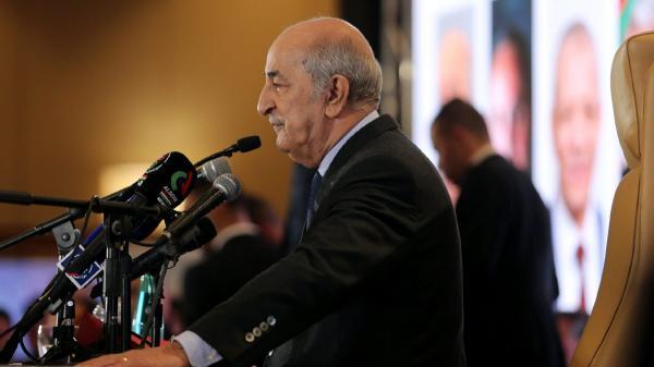 خبير: الرئيس الجزائري استخدم خطابا حاقدا في مهاجمته للمغرب ولمؤسساته