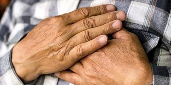 لمن تخطي سن الخمسين.. 10 أمراض تهدد حياتك احذرها