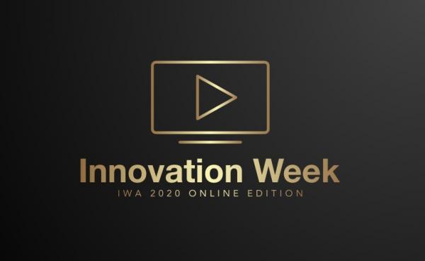 """أسبوع الابتكار """"IWA"""": المغرب يحافظ على الصدارة مع نهاية الأسبوع الخامس"""