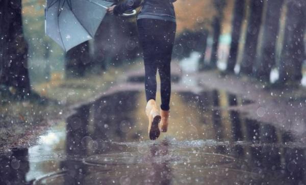 أمطار الخير تعم عدة مناطق مغربية غدا الثلاثاء وتوقع زخات قوية وثلوج كثيفة
