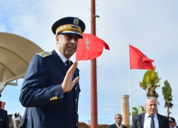 القضاء يقول كلمته في قضية الشرطيين اللذين سرقا محجوزات بمطار فاس سايس