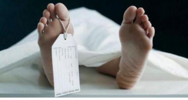 مرة أخرى ومآساة ... هكذا اكتشف إيطاليون مهاجرا مغربيا جثة مُثلجة بالشارع بإيطاليا