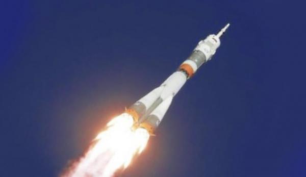 وكالة الفضاء الروسية: الصاروخ الصيني لن يسقط على أراضينا
