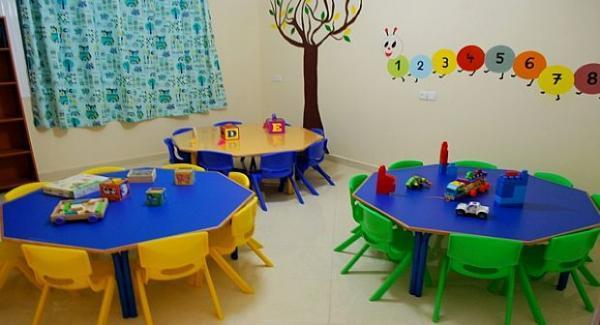 وزارة التعليم تكشف عن عدد الأطفال بالتعليم الأولي خلال الموسم الدراسي 2019-2020