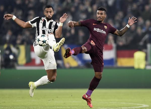 """بنعطية ينهي الاحتكار الجزائري ويتوج بجائزة """"فرانس فوتبول"""" لأفضل لاعب مغاربي في 2017"""