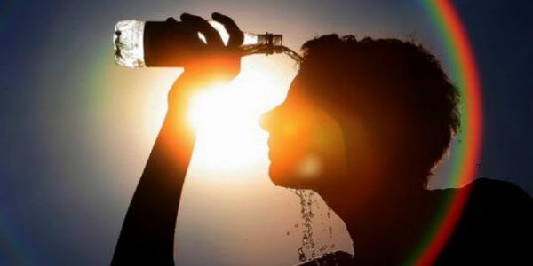 12 نصيحة لصيام صحي في الجو الحار