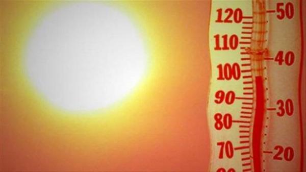 موجة الحر في ألمانيا.. شهر يونيو الأكثر حرارة على الإطلاق؟