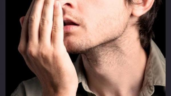 9 عادات تخلصك من رائحة الفم الكريهة أثناء الصيام