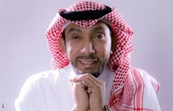 وفاة الفنان السعودي ماجد الماجد بسبب رصاصة طائشة