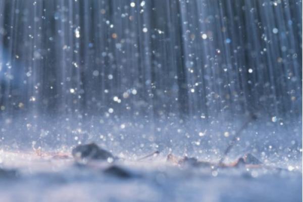 توقعات أحوال الطقس ليوم غد الإثنين 19 أكتوبر