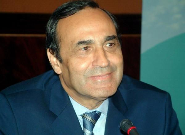 الحبيب المالكي رئيسا لاتحاد مجالس الدول الأعضاء في منظمة التعاون الإسلامي