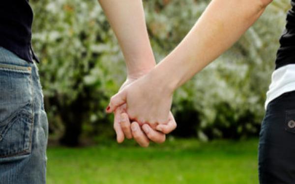 إطلاق أول تطبيق بالمغرب متخصص في التربية الجنسية للشباب