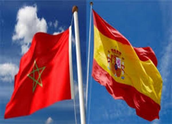 خطير:إسبانيا تستهدف مصالح المغرب وتستعد لإصدار هذا القرار