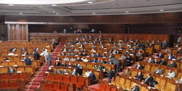 """التفاصيل الكاملة لقوانين الانتخابات التي صادق عليها مجلس النواب في جلسة """"البلوكاج"""""""