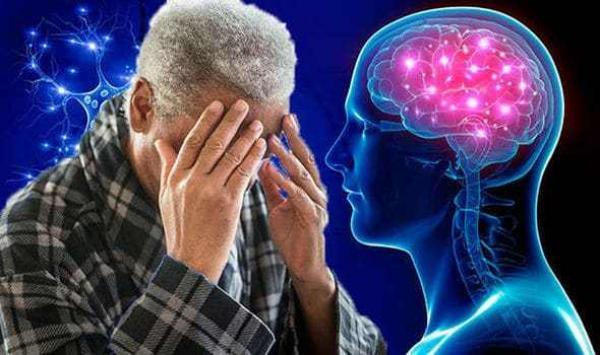 ارتفاع مخيف في عدد المغاربة المصابين بالزهايمر ومعدل الإصابة تضاعف 10 مرات