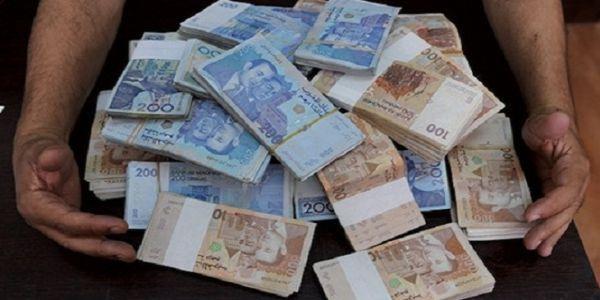 المصادقة بالإجماع على مشروع قانون مكافحة غسل الأموال