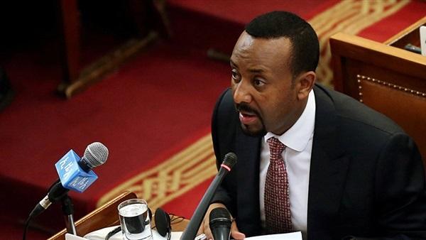 مصر تعرب عن صدمتها.. وترد على تهديدات رئيس الوزراء الإثيوبي