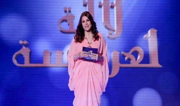 """ممثلة مغربية شابة تخلف فاطمة خير في تقديم """"لالة العروسة"""""""