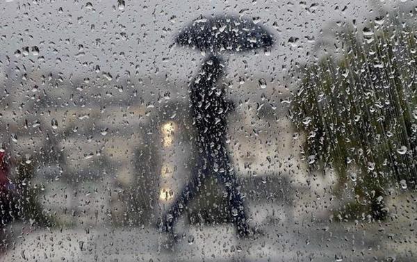 أجواء خريفية...أمطار وزخات منتظرة اليوم بعدة مدن مغربية